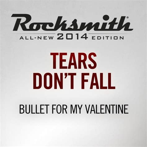 bullet for my tears dont fall lyrics bullet for my tears don t fall 28 images bullet for my