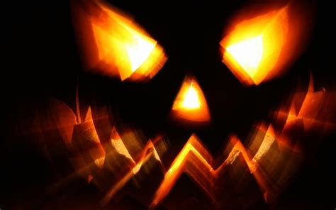 scary themes for windows 8 1 scary halloween windows 10 theme themepack me