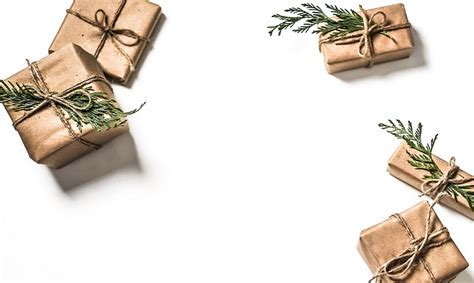 40 ideas for christmas gifts for designers from amazon