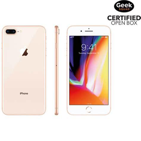 apple iphone   gb gold unlocked open box