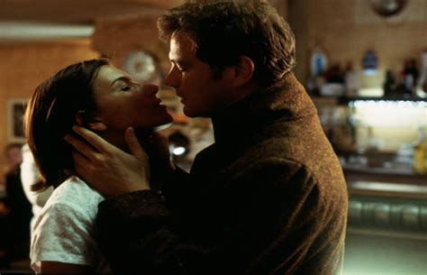 Film Romance English | screen junkies