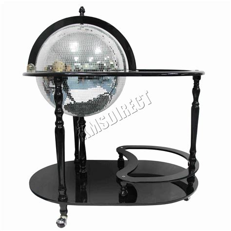 bar globe drinks cabinet south africa foxhunter globe mini bar trolley with table drinks cabinet
