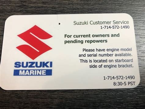 suzuki outboard serial number year impremedianet