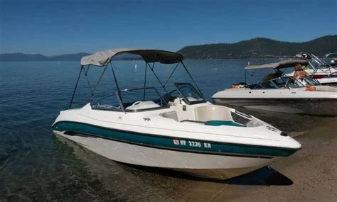 north tahoe boat rentals 9 best lake tahoe homes images on pinterest vacation