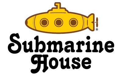 submarine house submarine house franchise franchise opportunities