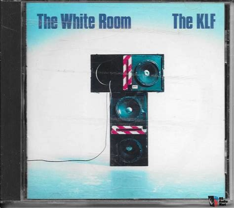 klf the white room the white room klf audio cd photo 1029199 us audio mart