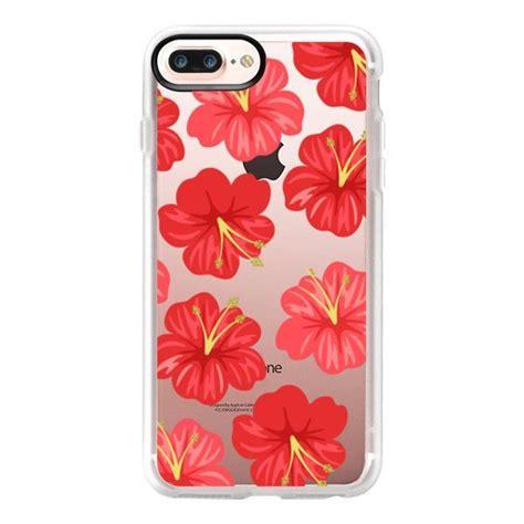 Hardcase Flower Cherries For Redmi3pro hawaiian hibiscus flowers iphone 7 plus and