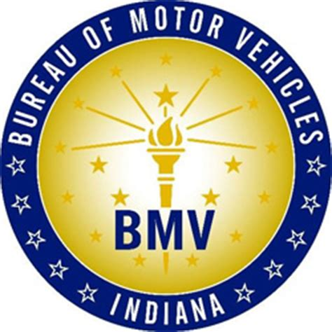 Records Indiana Free Free Indiana Driving Records Check Searchquarry