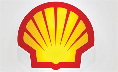 Shell, Anadarko mull clean break from Permian venture ...