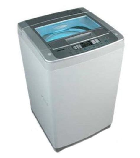 Lg Top Loading Washer T2350vsam washing machine lg top loading washing machine