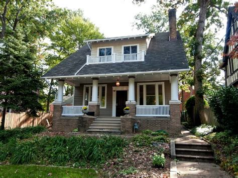 arts and crafts style homes arts and crafts style house best new listings arts and crafts victorian and colonial