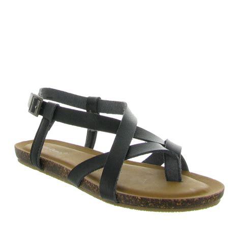 dumas sandals dumas lesly 2 womens sandals