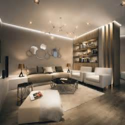 25 best ideas about luxury apartments on pinterest beautiful apartment interior design with chinese style