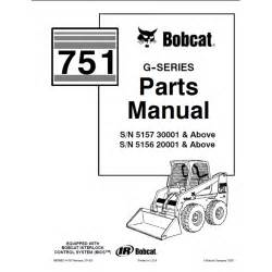 bobcat parts catalog tractor parts diagram and wiring