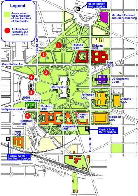 Rayburn House Office Building Floor Plan by Dc Tiananmen Square Candlelight Vigil May 30 And Other