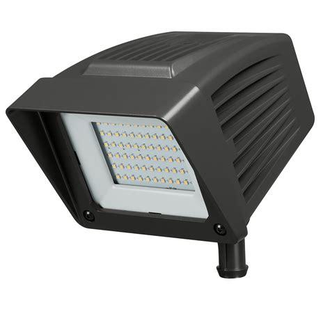 Atlas Lighting Products pfsxw27led led wide flood light atlas lighting products atlas lighting products