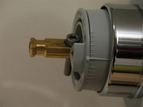 Delta Shower Faucet Temperature Repair by Delta Faucet Co Recalls Bathtub And Shower Temperature