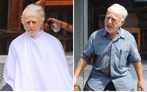 homeless haircuts before and after transformation 6 transformations on the street haircuts