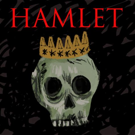 hamlet themes and supporting quotes hamlet summary enotes com
