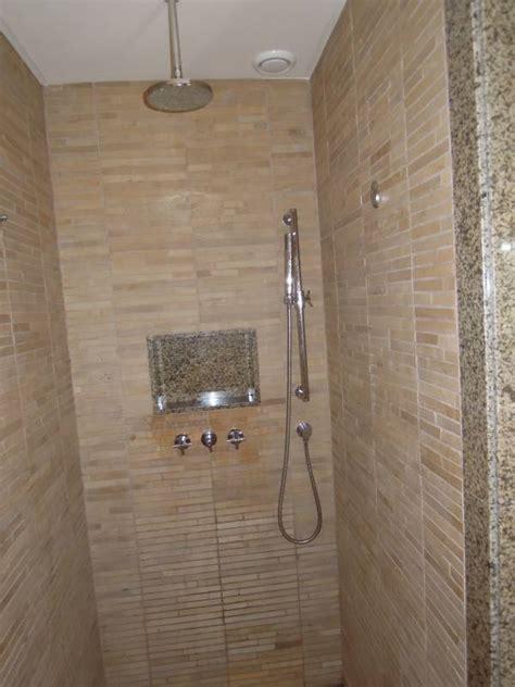 modelli di bagni in muratura ristrutturazioni complete di bagni