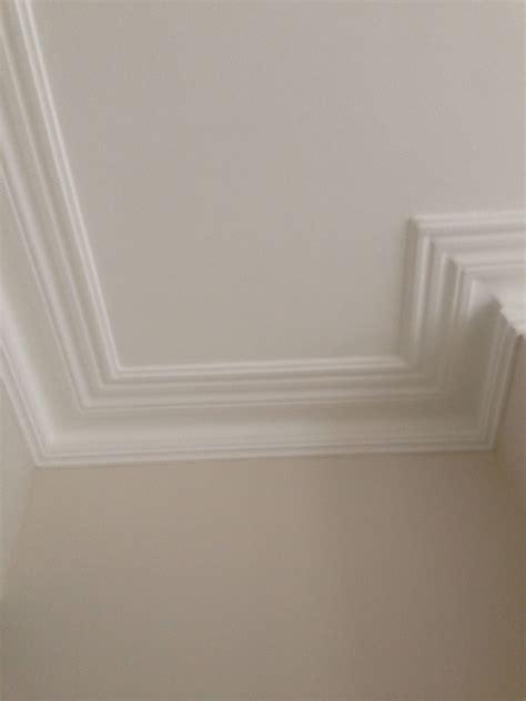 cornice designs plaster cornice design no 5 163 11 50 per metre