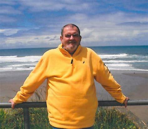 seth green oregon obituary obituary mr james owen vaught sr rickeystokesnews