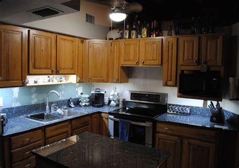led lighting under kitchen cabinets led light design led lights under cabinet dimmable led