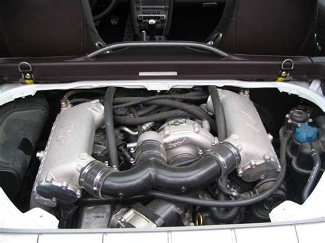 small engine repair training 2011 porsche cayman on board diagnostic system cayman engine access pelican parts forums