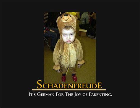 Schadenfreude Meme - epicaricacy schadenfreude