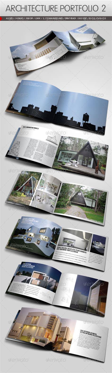 portfolio print template architecture portfolio ii architecture portfolio