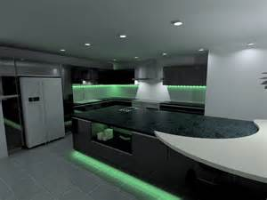 Kitchen Design Oxford kitchen designs oxford the bk studio