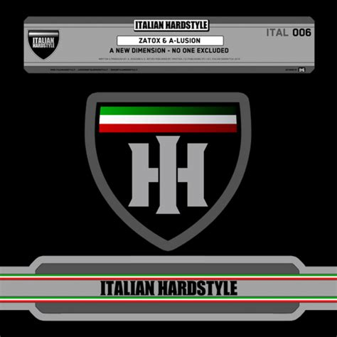 back to you zatox mp3 download italian hardstyle 006 by zatox a lusion on mp3 wav flac