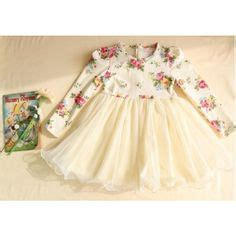 1000 ideas about vintage baby clothes on