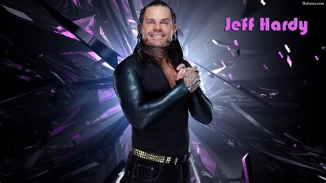 jeff hardy  wallpapers  background pictures