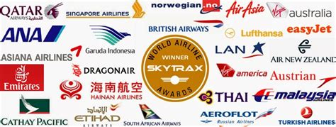 best airline offers fly deal fare travel with ease