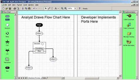 visio connection point tool free program how to use the connection point tool