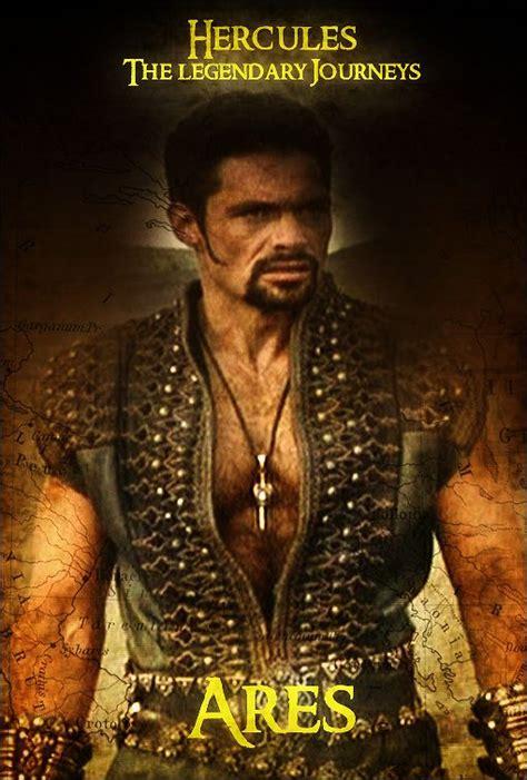 god of war film series 182 best xena hercules callisto ares gabrielle iolaus
