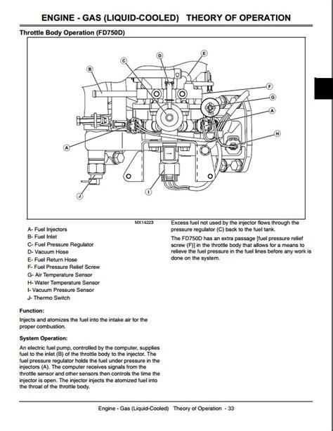 deere bumper grill wiring diagrams wiring diagram