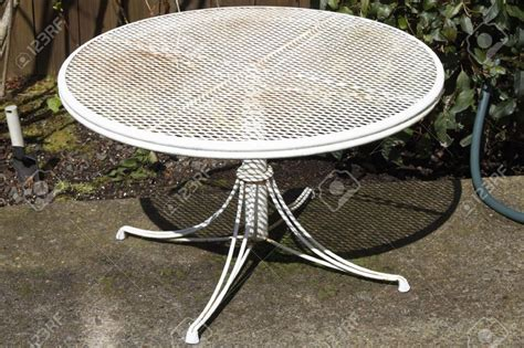 Patio Table Small Small Patio Table Patio Design Ideas