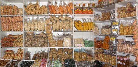 Makanan Khas Oleh Boyolali kumpulan pusat oleh oleh makanan khas bandung