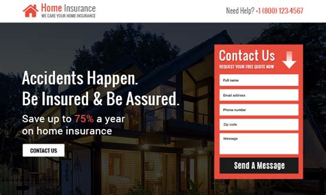 best price house and contents insurance best house and contents insurance 28 images 19 best images about inventory