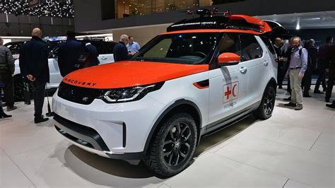 range rover velar svr 2019 range rover velar svr rear hd wallpapers car