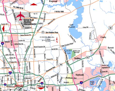 texas airports map houston texas airport map indiana map
