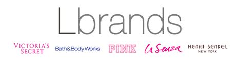 L Brands by L Brands From Orientation To Graduation