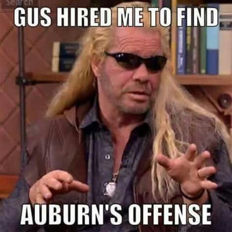 Auburn Football Memes - 1000 images about auburn au barn sucks on pinterest