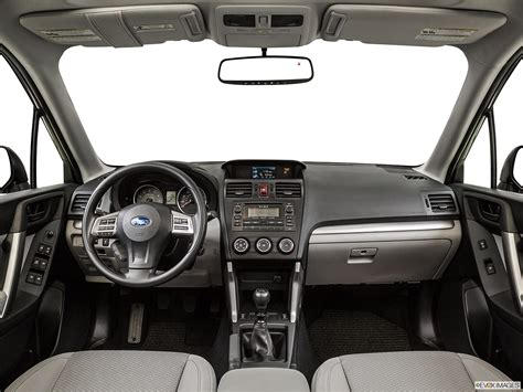 subaru forester interior 2015 subaru hq wallpapers and pictures page 8
