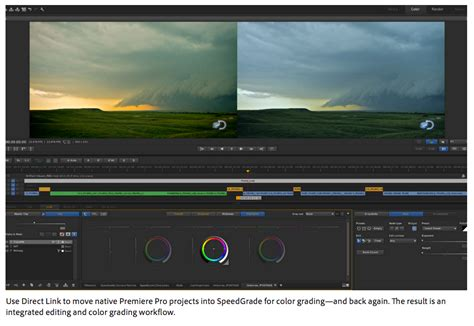adobe premiere pro video effects adobe announces new features for after effects premiere