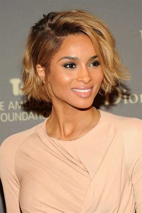 stars with shag hairstyles 26 sure fire short afro hairstyles cool hair cuts