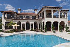 1000 images about mediterranean on pinterest villas 1000 images about architectural style mediterranean