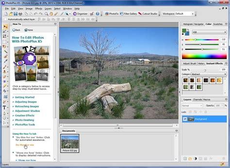 adobe premiere cs6 manual pdf download adobe premiere pro 6 manual pdf zelloadd